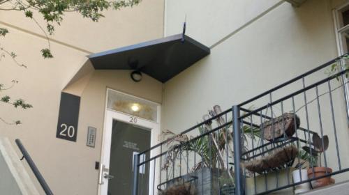 Catten canopy 20 2013 04