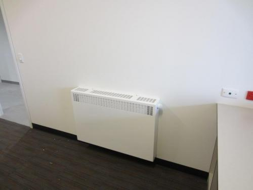 LST Radiator Cover 1 (1)