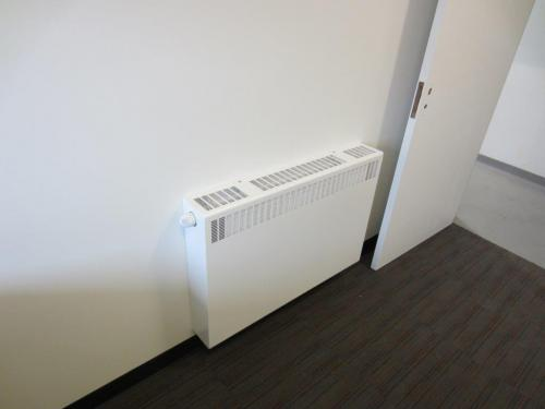 LST Radiator Cover 1 (2)