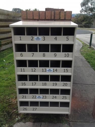 Mailboxafter install1