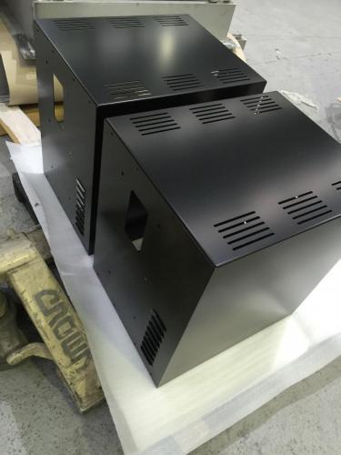 Alpha025