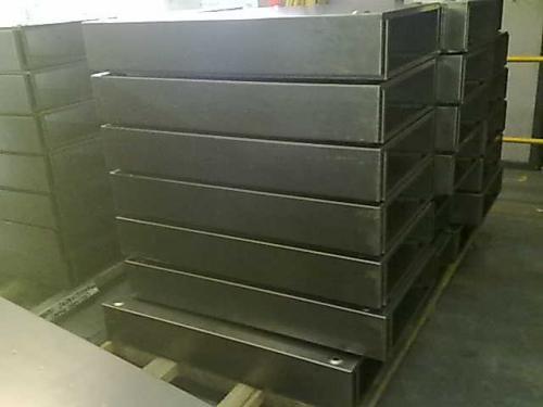 Catten Cabinet Raw2425-0