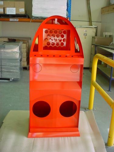 Jukebox - 1