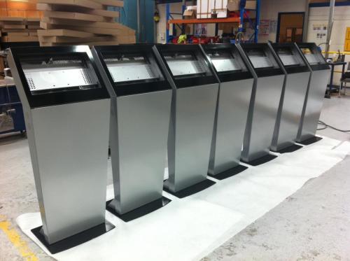 Kiosk front1