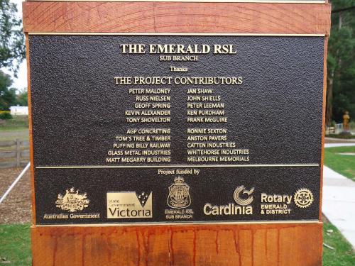 Catten Emerald RSL (1)
