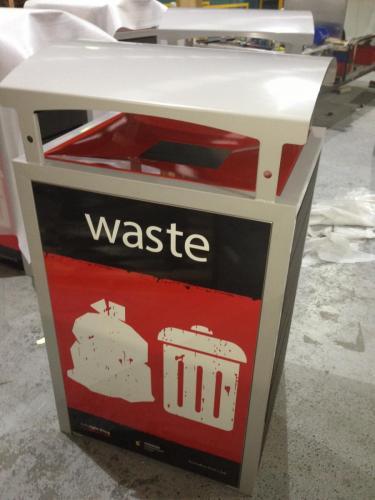catten Randwick waste bin1
