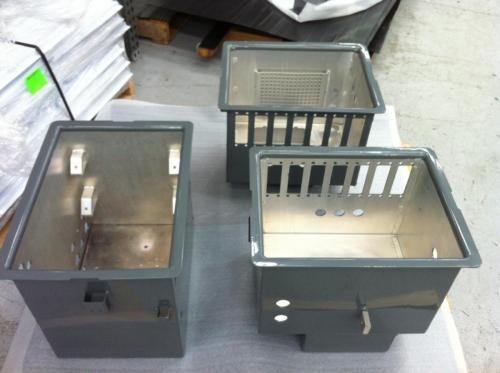 control Box1
